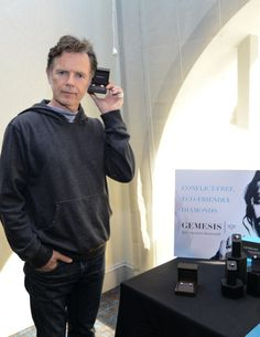 Bruce Greenwood Of Flight Brucegreenwood Gemesis Events Bruce Greenwood, Star Trek 2009, Film Director, My Man, Actors & Actresses, Chef Jackets, Eye Candy, Handsome, Celebs