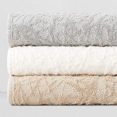 Abyss Graph Bath Sheet -  188 Towels Online ca6a373c6