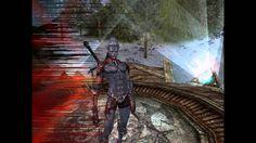 Requiem Bloodymare PC 2008 Gameplay
