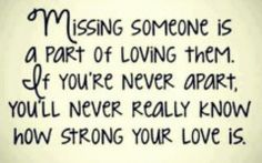 Quotes About Love Never Ending
