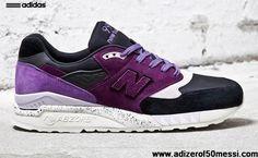 Best Gift New Balance NB 998 x Sneaker Freaker Tassie Devil For Men shoes Football Boots On Sale