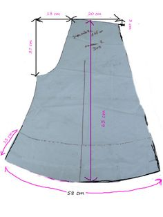 Teen Fashion Outfits, Fashion Pants, Sewing Clothes, Diy Clothes, Day Jumpsuits, Circle Skirt Tutorial, Couture Vintage, Pakistani Dresses Casual, Baby Dress Patterns