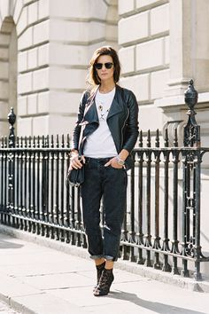 Vanessa Jackman: London Fashion Week SS 2013....Hedvig