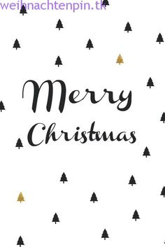 Merry Christmas Quotes :Merry Christmas SMS 2016 Funny Messages Wishes Texts Pictures Merry Christmas Sms, Christmas Mood, Noel Christmas, Christmas Quotes, Christmas Crafts, Christmas Decorations, Merry Christmas Wallpapers, Christmas Cover, Holiday Wallpaper