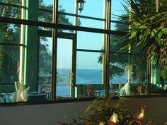 Villa Guajimico (Trinidad, Cuba) - Hotel Beoordelingen - TripAdvisor