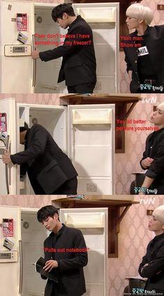 SHINee:) Meme Center | allkpop