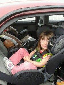 Rear Facing Why Do It And How To Make Work Vancouver Island Car Seat Techs Until Age 2 Or More