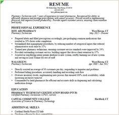Resume Examples Leadership Skills Good Resume Examples