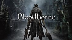 Bloodborne game review! #bloodbornereview #bloodborne #ps4 #gameplay #review #playstation4