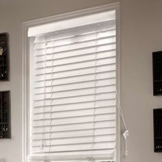 You'll love the Horizontal/Venetian Blinds at Wayfair - Great Deals on all Décor products with Free Shipping on most stuff, even the big stuff.