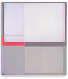 Artists - Patrick Wilson - Ameringer | McEnery | Yohe