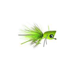 Image result for bass slider fly