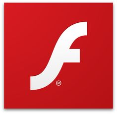 Chrome deixará de aceitar sites com tecnologia Flash | Canal do Kleber