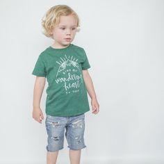 Bind my wandering heart to thee tee from Heart of Gold Apparel   #tees #babytees #toddlertees #babyboy #babygirl #Christianapparel #ootd #shopsmall #childrenapparel #babystyle #kidsootd #smallbusiness #Jesus #Christ #Etsy #KidsFashion #childrenswear #wearyourfaith #christianmagazine #Christianclothing
