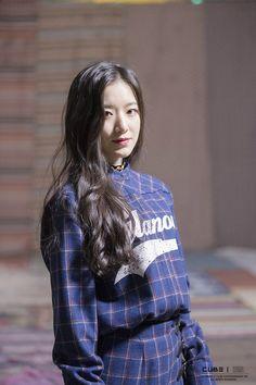 g idle 💕 Kpop Girl Groups, Korean Girl Groups, Kpop Girls, Soo Jin, Fandoms, One Hair, Cube Entertainment, Soyeon, Girl Bands