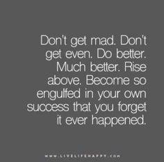 38 Wonderful Inspirational Quotes.