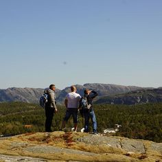 Fantastisk tur i Lauvsnes 😎 Mountains, Nature, Travel, Naturaleza, Viajes, Destinations, Traveling, Trips, Nature Illustration