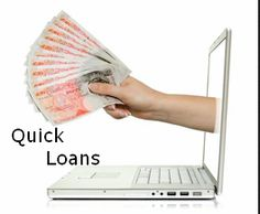 Online payday loans oh photo 10