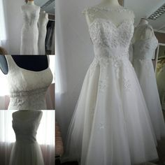 Wedding Dresses Available From The Dornellie Bridal Studio Newport Isle Of Wight