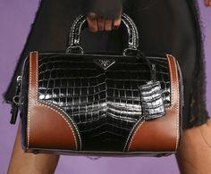 Spring 2015′s Bags Prada's Ailing Handbag Business