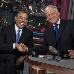 Obama lies to Letterman: I've never called opponents 'unpatriotic' - http://wittybugs.com/obama-lies-to-letterman-ive-never-called-opponents-unpatriotic/