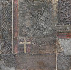 Cross fragment