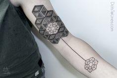 tatoos-best-9