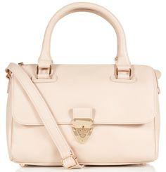 Primark's 10 best handbags for Spring/Summer 2014 - Shopping Bag ...