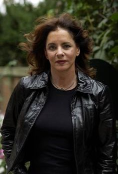 Stockard Channing at an event for The Business of Strangers Stockard Channing, Imdb Movies, Grease, Love Her, Photo Galleries, Leather Jacket, Celebs, Tv, Gallery
