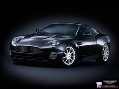 Aston Martin V 12 Vanquish.My dream car. Chevrolet Camaro, Camaro Ss, Corvette, Aston Martin Vanquish, Cool Sports Cars, Super Sport Cars, Super Cars, My Dream Car, Dream Cars