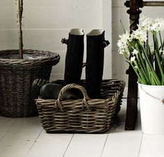 1000 Images About Entry Way Shoe Storage On Pinterest