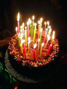 first birthday photoshoot Happy Birthday My Hubby, Birthday Wishes For Women, Happy Birthday Quotes For Friends, Happy Birthday Cake Images, Happy Birthday Celebration, Birthday Wishes Messages, Best Birthday Quotes, Its My Bday, 21st Birthday