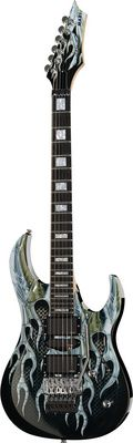 Dean Guitars MAB-1 Signature AF B-Stock