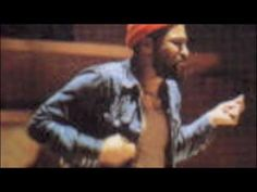 """Marvin Gaye - Just like Music (Music Feel The Soul) """"Can't you see you and me are mean't to be?""""@ #music"""