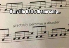 New music humor hilarious truths Ideas Funny Band Memes, Marching Band Memes, Band Jokes, Funny Jokes, Hilarious, Choir Memes, Band Nerd, Music Jokes, Funny Music
