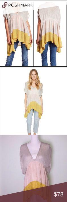 Maternity Womens Liz Lange Target Maternity Gathered T Shirt Dress Tunic Size L Large Knit Packing Of Nominated Brand