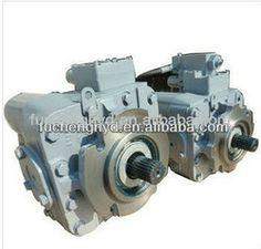 cc9677aacab9e4c24c551de691259d94 sauer series 31 best danfoss hydraulic motor images china, beauty products