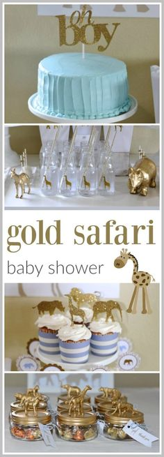 [Baby Shower Ideas] 7 Funny Baby Shower Themes That Everyone Will Love ** Read more at the image link. #love