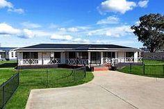 Affordable Brand New Home | Property For Sale | Gumtree Australia Lachlan Area - Lake Cargelligo | 1119326118
