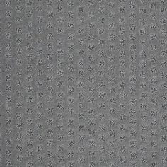 Carpet Sample - Crown - In Color Hammerhead 8 in. x 8 in.