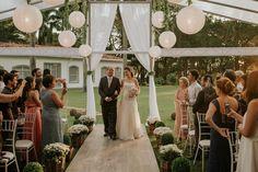 Casamento-no-final-de-tarde-Carolina-e-Heitor- cliv-producoes (31)