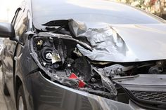According to a report released by The National Safety Council (NSC) close to 38,300 people were killed and over 4.4 million were injured on US roads and highways in 2015. Being involved in a car accident and getting injured is bad enough. What can be worse is the uncertainty of reimbursement for medical treatment and [ ]