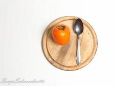 persimone-kokos-smoothie-bowl-persimmon-coconut-smoothie-bowl