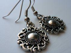 https://www.etsy.com/listing/108229545/vintage-inspired-earrings