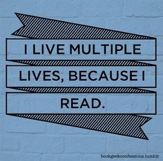 Confessions of an Opinionated Book Geek: Photo