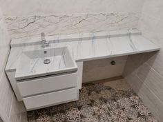 Corner Bathtub, Alcove, Bathroom, Style, Washroom, Corner Tub, Stylus, Bath Room, Bathrooms