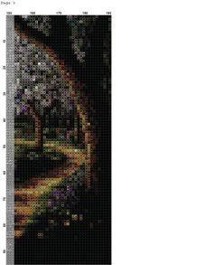 marilyn2.gallery.ru watch?ph=56f-dfX6m&subpanel=zoom&zoom=8