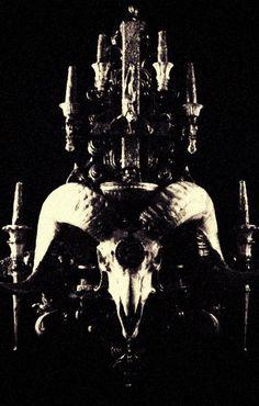 #Occult #Satanic