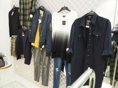 Bella momento | Beauty, Fashion & Lifestyle : Topshop Oxford Street Personal Shopping