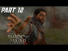 New video is now LIVE! Check it out: MIDDLE-EARTH: SHADOW OF WAR Gameplay Walkthrough Part 12 - RAIN OF ARROWS https://youtube.com/watch?v=ypTHzEtxWds  #ps4 #gaming #xboxone #xbox #horizon #horizonzerodawn #gameplay #love #gaminglife #aloy #walkthrough #gamingsetup #playstation #gamingmemes #gamingmeme #uncharted #naughtydog #unchartedthelostlegacy #dragonballz #dragonballsuper #forhonor #dbz #gamingpc #jakanddaxter #prey #dragonquest #dragonball #sony #nintendo #battlefield1 #tomclancy…